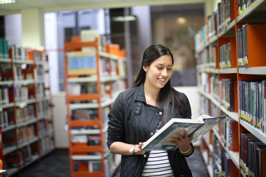 ventajas de estudiar contabilidad en la Pacífico
