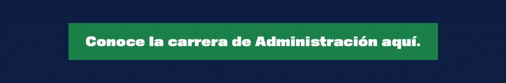 carrera de administración en universidad del Pacífico