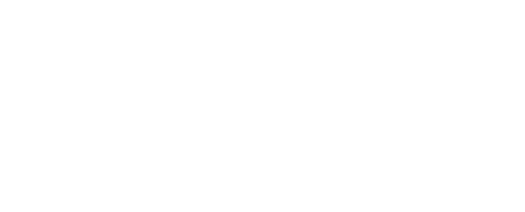 Desafío Up. Participa de los concursos interescolares de la Universidad del Pacífico.